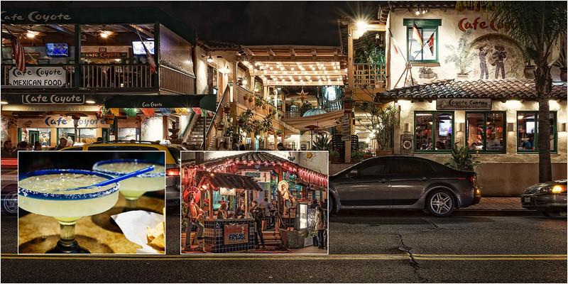 SanDiego-oldtown.jpg