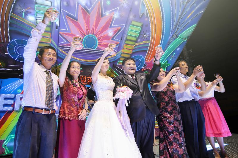 ---wedding_19441913260_o.jpg