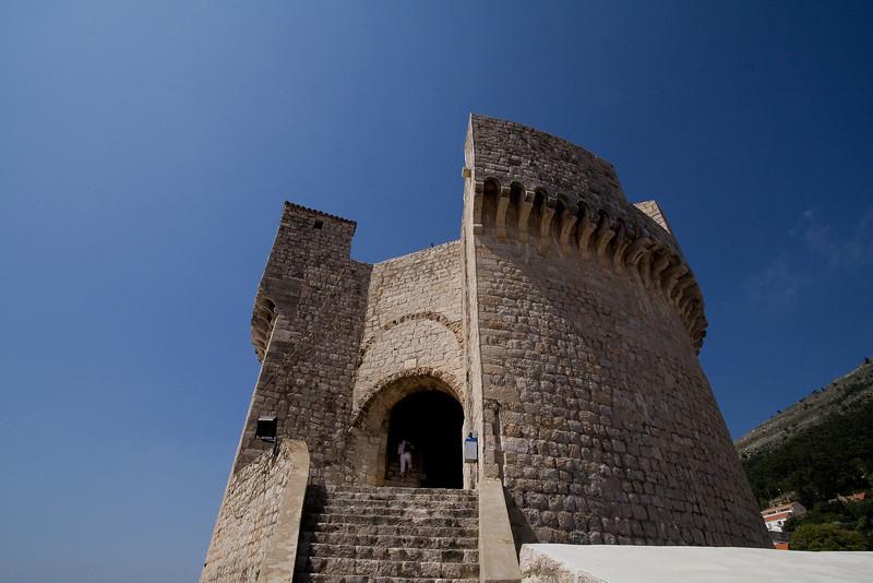 Minceta Tower 1.jpg