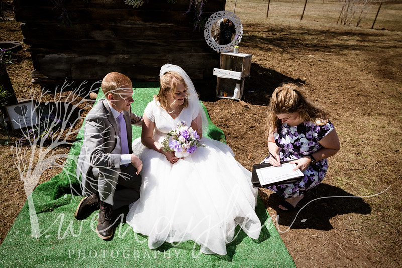 wlc Cheyanne Wedding5882020.jpg