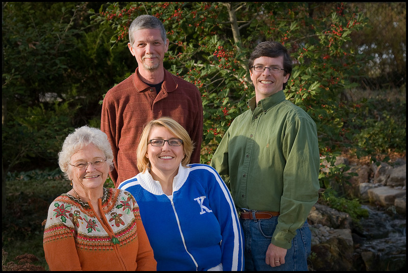 Family-thnksgivn-08-56.jpg
