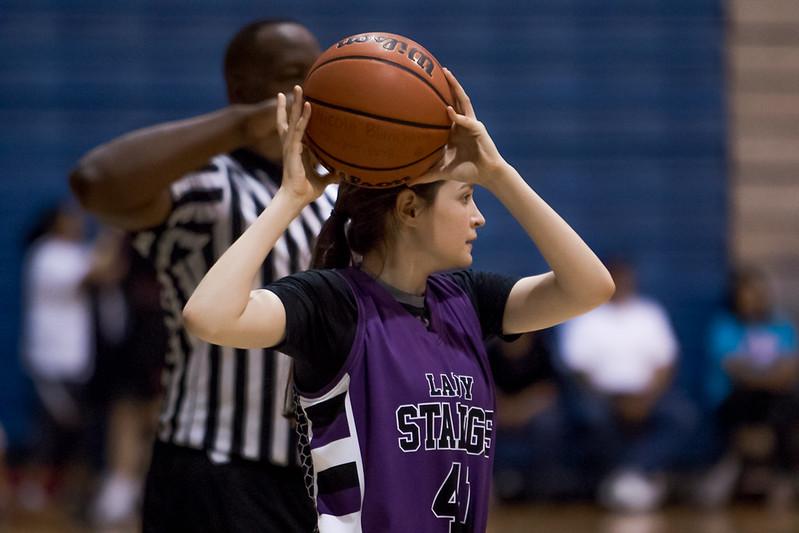 Basketball Tournament (136 of 232).jpg