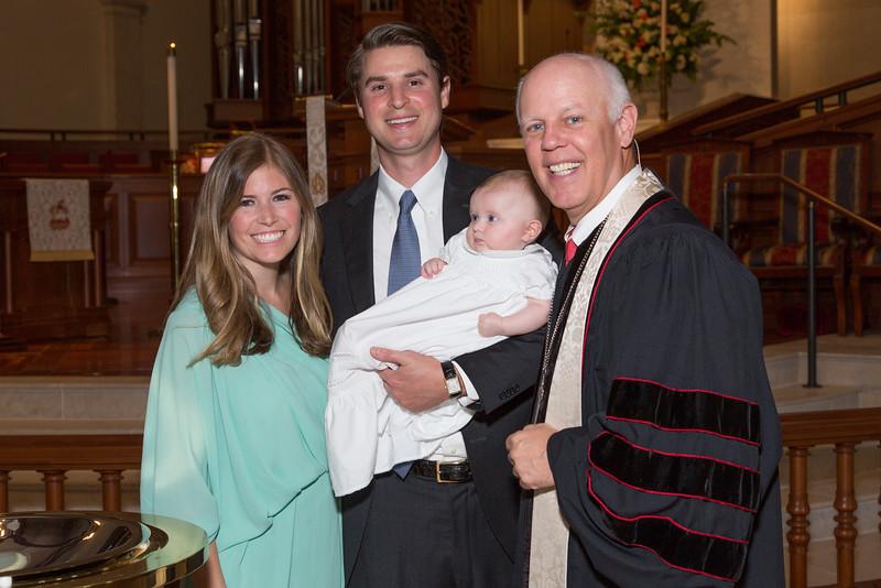 05.31 Baptisms