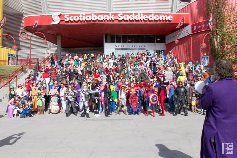2016 Calgary Expo(98).jpg
