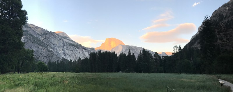 pbm7-2019-Yosemite-10.jpg