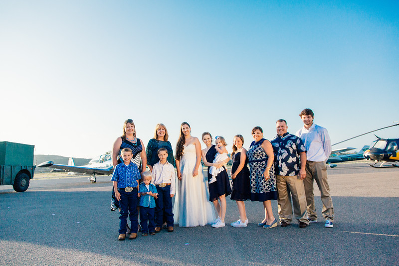Kevin and Hunter Wedding Photography-19190713.jpg