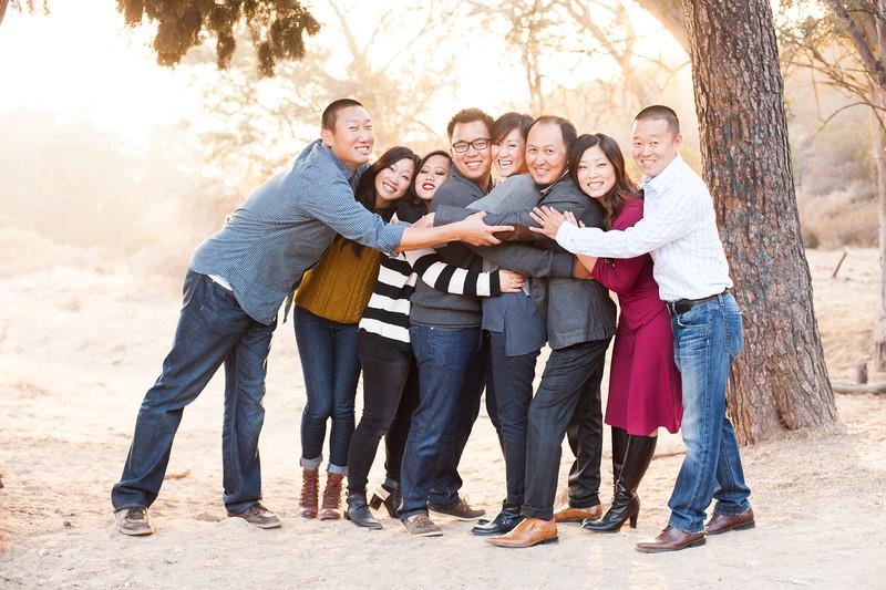 20131027-family-363.jpg