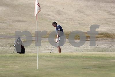 2017 ICC Golf