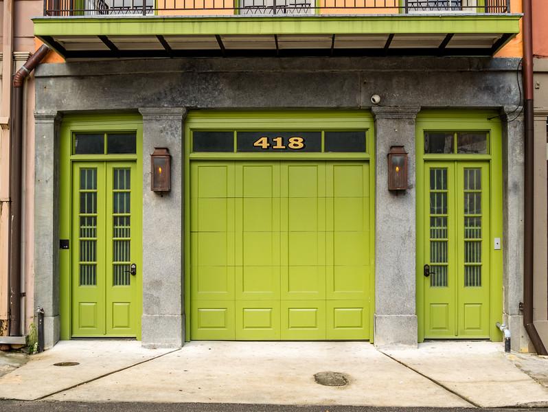01 May 21 Doorway  (1 of 1).jpg