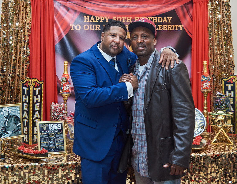 Gary 50th Birthday 2019 party (197).jpg