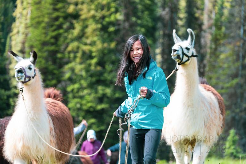 Jay Waltmunson Photography - Wallowa Llamas Reunion - 215.jpg