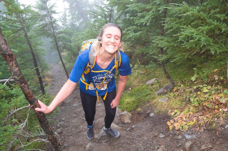 Alyeska Climbathon September 14, 2019 0563.JPG