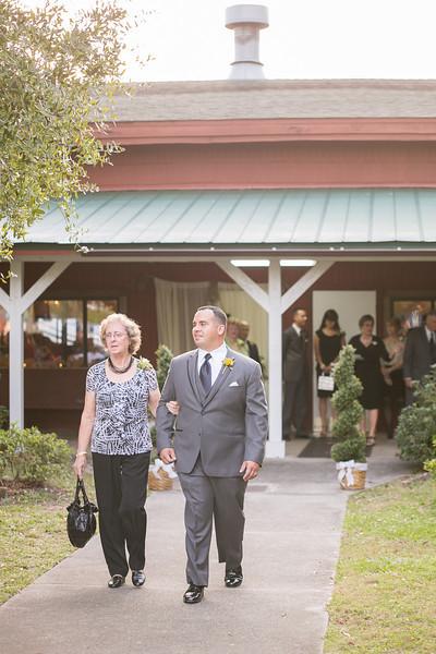 CAP-2013-dana-jacob-wedding-ceremony-1013.jpg