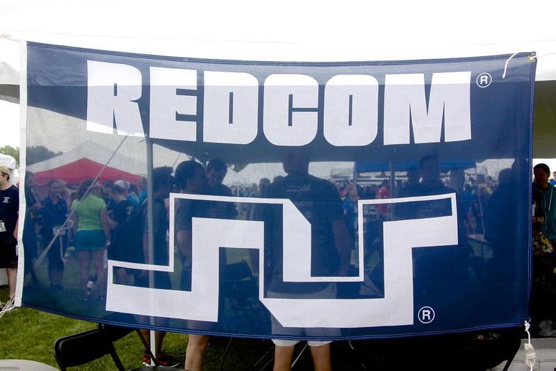 Redcom14.jpg