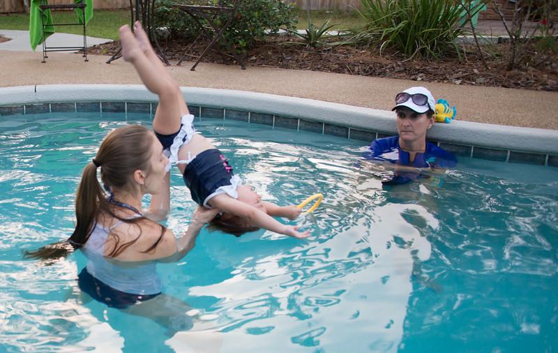 Ava Swimming-34.jpg