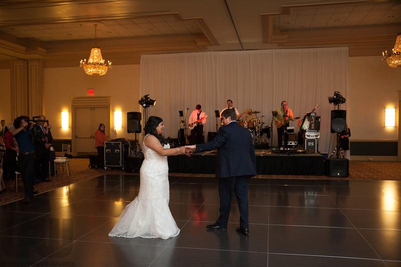 bap_hertzberg-wedding_20141011220146_DSC0496.jpg