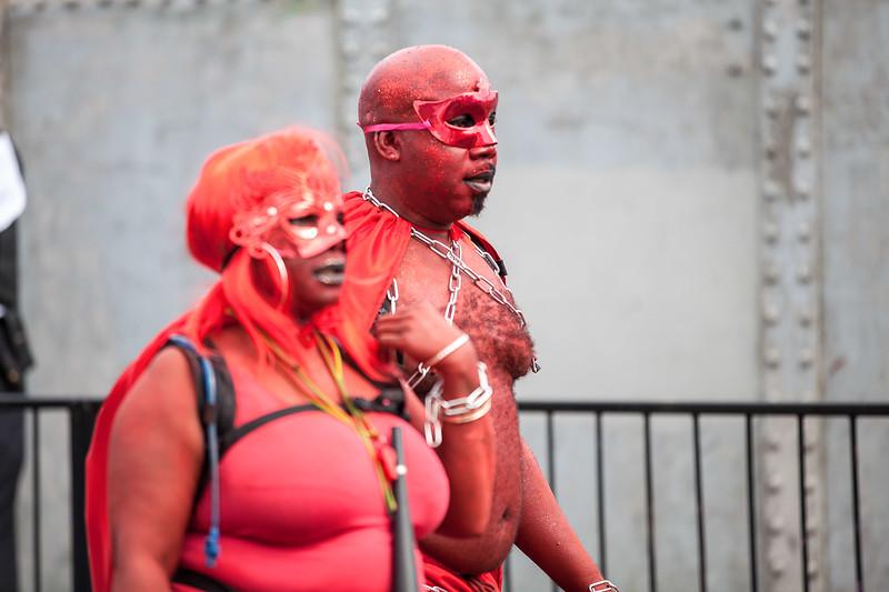 Obi Nwokedi - Notting Hill Carnival-204.jpg
