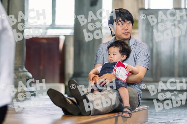© Bach to Baby 2018_Alejandro Tamagno_Pimlico_2018-08-04 003.jpg