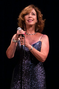 2014-7-17 Rita Rudner