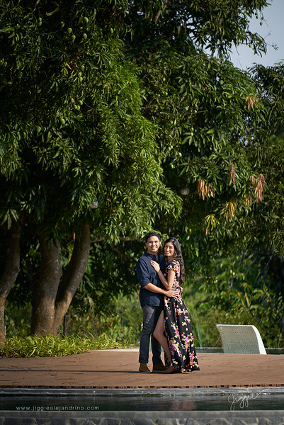 AJ and Joy Prenup by Jiggie Alejandrino 0023.jpg