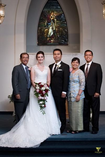 Wedding of Elaine and Jon -341.jpg