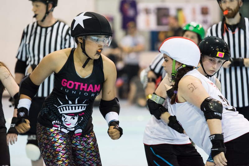 Skateriots vs Gotham Juniors ECDX 06-24-2018-31.jpg