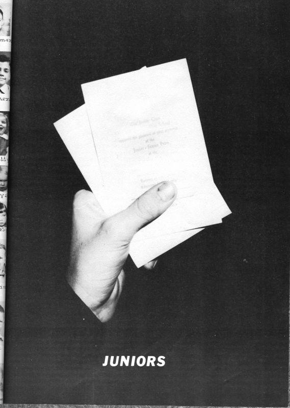 1953-25 copy.jpg