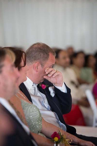 LeCapeWeddings Chicago Photographer - Renu and Ryan - Hilton Oakbrook Hills Indian Wedding -  701.jpg