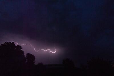 20140609 - Lightning