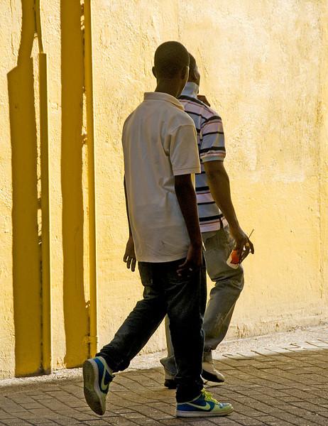 20091201A-Curacao-5814A.jpg