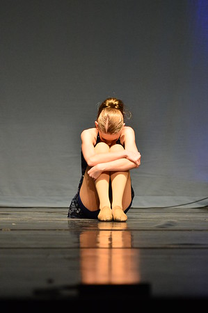 213 People Help the People - Center Stage Dance Company