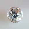 .52ct Old European Cut Diamond, GIA F VS2 6