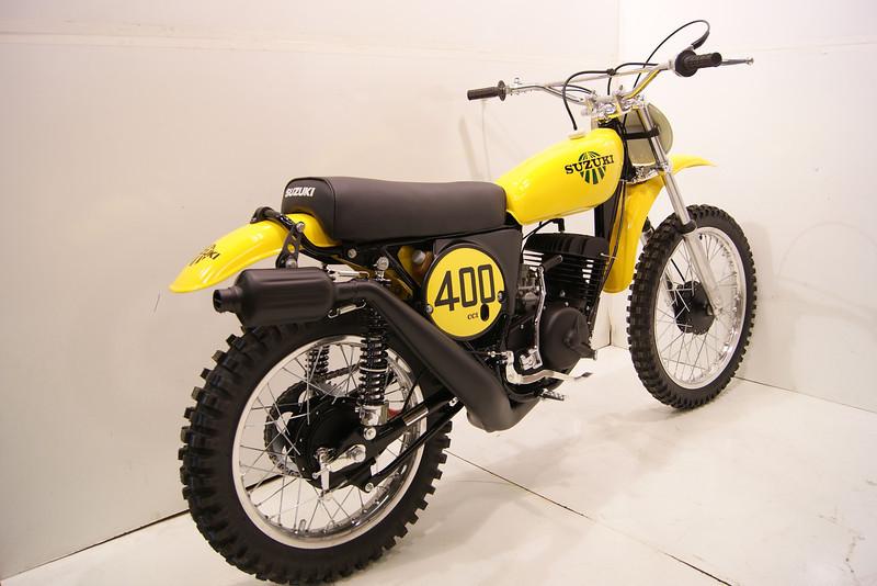 1975TM400 10-09 002.JPG