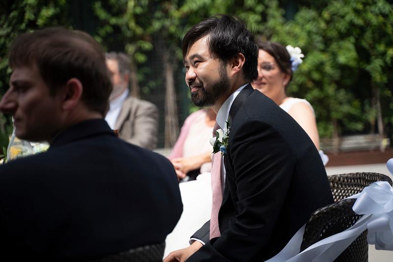 kwhipple_mako_anna_wedding_20190608_0118.jpg