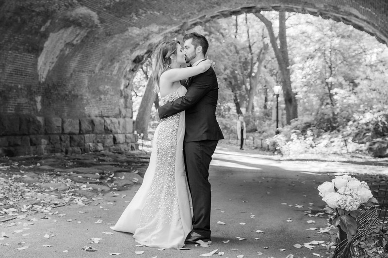 Central Park Wedding - Ian & Chelsie-88.jpg
