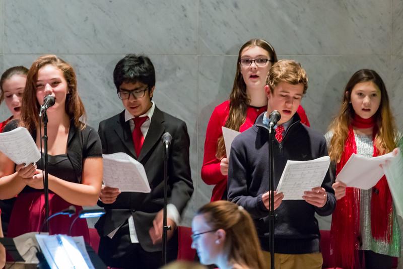 161216_023_Nativity_Youth_Choir-1.JPG