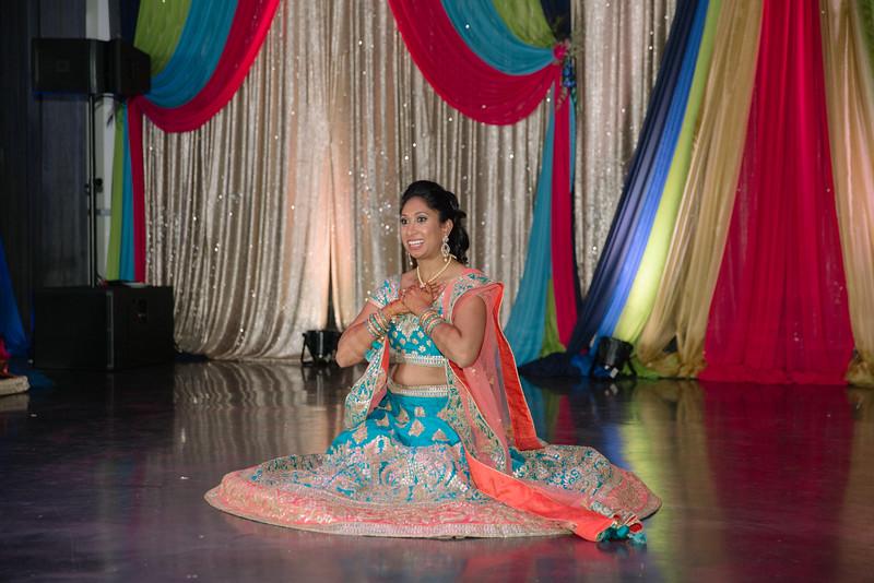LeCapeWeddings_Shilpa_and_Ashok_2-250.jpg