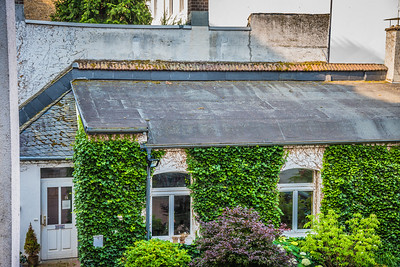 Biebrich - Wiesbaden Germany '18
