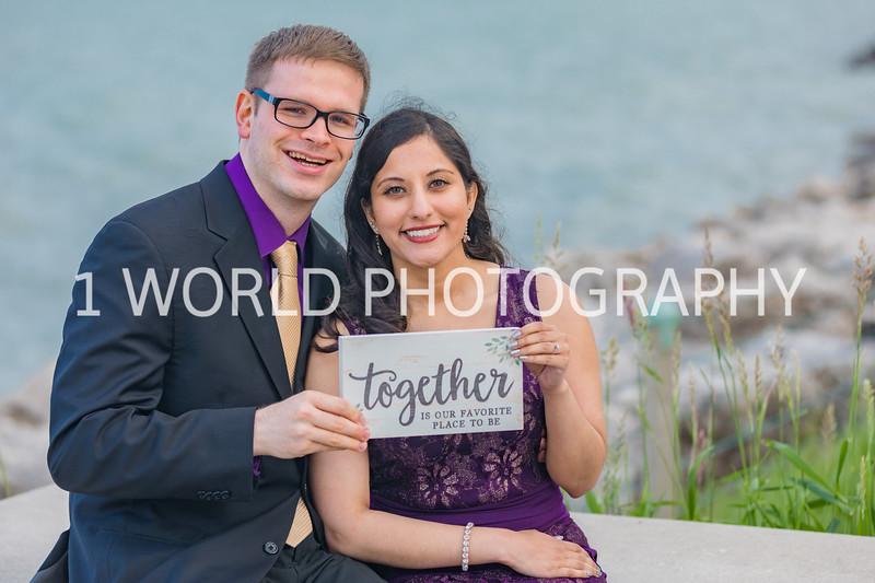 Engagement Shoot - Andrew and Jasmine-44-28.jpg