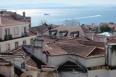 Lisbon [Vivienne]