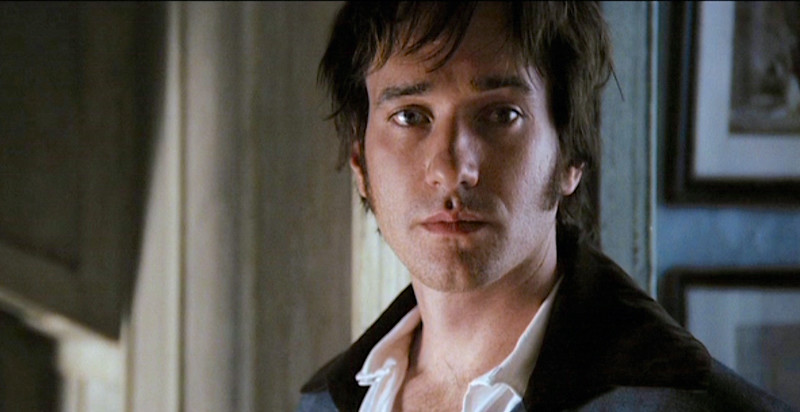 Elizabeth-and-Mr-Darcy-Pride-and-Prejudice-Screencaps-mr-darcy-and-elizabeth-11523122-1600-900.jpg