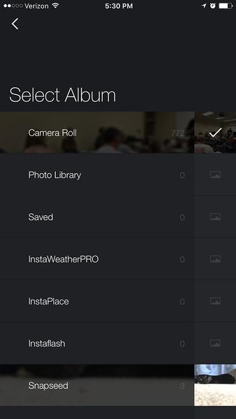 iOS-Upload-File-48481451