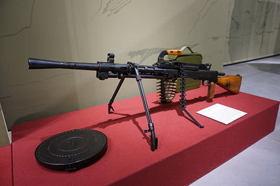 RP-46