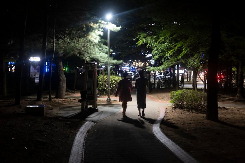 Korea_Insta-157.jpg