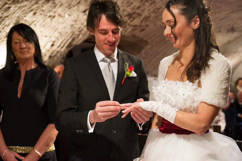 Wedding - R. and M.-14.jpg