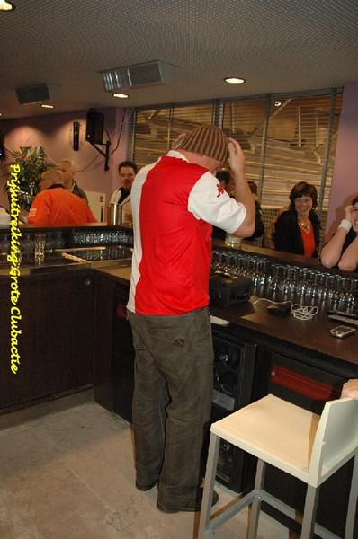 20071204 Prijsuitreiking Grote Clubactie