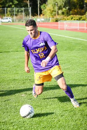 elmira soccer #12