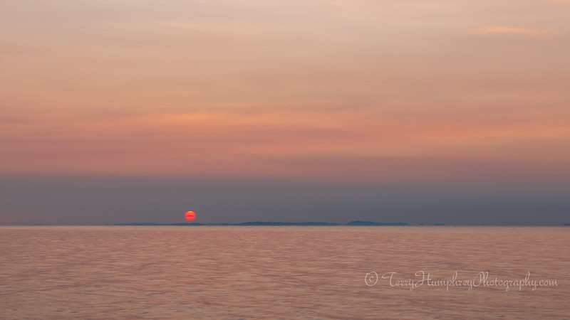 July 9 2019 sunrise-18-Edit.jpg