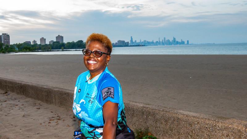 2019-Black-Girls-Do-Bikes-Chicago-97.jpg