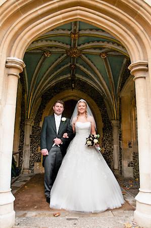 Pete & Becky Danesfield Nov 2012-153.jpg